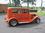 1930 Chevrolet 2 Door Picture 3