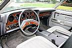 1979 Ford Thunderbird Picture 3
