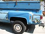 1978 GMC Sierra Picture 3