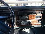 1981 Oldsmobile 98 Picture 3