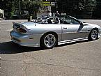 2000 Chevrolet Z28 Picture 3