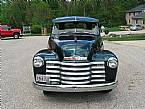 1949 Chevrolet 3600 Picture 3