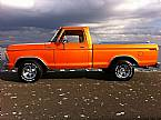 1979 Ford F100 Picture 3