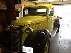 1938 Chevrolet 3/4 Ton Picture 3