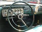 1962 Plymouth Valiant Picture 3