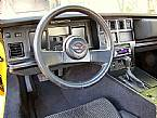 1988 Chevrolet Corvette Picture 3