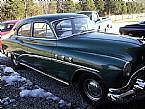 1952 Buick Special Picture 3