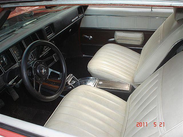 Xxxzzzgs on Buick 350 Engine