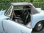 1965 Sunbeam Alpine Picture 4