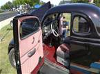 1936 Ford 5 Window Coupe Picture 4