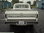 1972 Ford F100 Picture 4