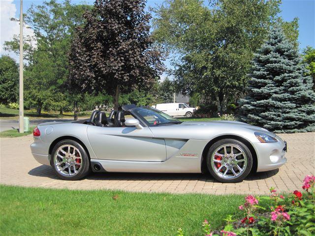 2005 Dodge Viper For Sale. 2005 dodge viper 2005 dodge ...