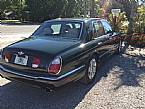 2001 Bentley Red Label Arnage Picture 4