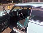 1965 AMC Marlin Picture 4