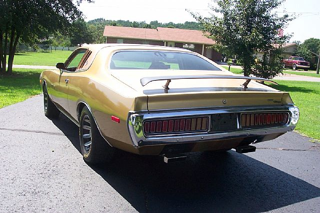 1973 dodge charger se for sale clinton arkansas. Cars Review. Best American Auto & Cars Review
