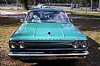 1965 Rambler Marlin Picture 4