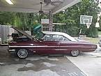 1964 Ford Galaxie Picture 4