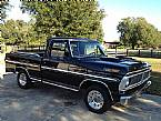 1970 Ford F100 Picture 4