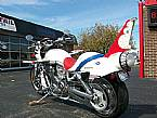 2003 Other H-D Thunderbirds F-16 Jet Bike Picture 4