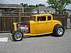 1932 Ford Duece Picture 4