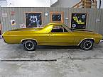 1972 GMC Sprint Picture 4