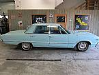 1965 Dodge Polara Picture 4