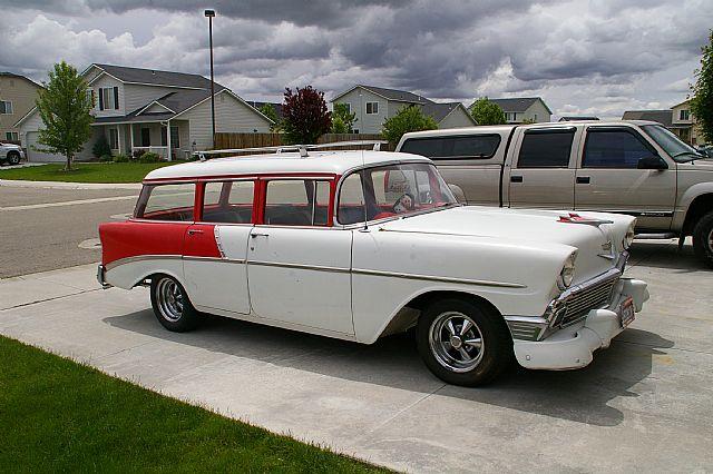 Chevy Vega Wagon For Sale Pa | Autos Weblog