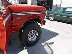1973 Ford F250 Picture 4