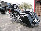 2008 Other H-D Road Glide 26 Picture 4