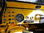 1976 Jeep CJ5 Picture 4