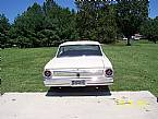 1965 Ford Falcon Picture 4