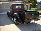 1940 Ford Pickup Picture 4