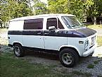 1972 Chevrolet G10 Picture 4