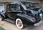 1938 Buick Special Picture 4