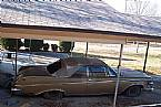 1963 Chrysler Imperial Picture 4