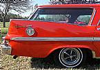 1959 Plymouth Suburban Picture 4