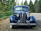 1937 Buick Special Picture 4