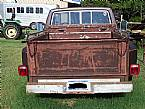 1983 Ford F100 Picture 4