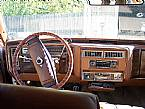 1978 Cadillac Coupe DeVille Picture 4