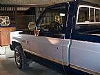 1983 GMC Sierra Picture 4