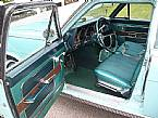 1965 AMC Rambler Picture 4