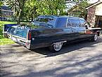 1970 Cadillac Fleetwood Picture 4