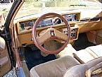 1978 Oldsmobile Cutlass Picture 4