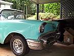 1957 Chevrolet 150 Picture 4