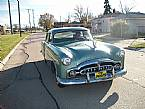 1951 Packard 200 Picture 4