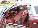 1979 Mercury Cougar Picture 4
