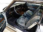 1970 Oldsmobile Ninety Eight Picture 4