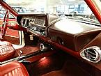 1966 Oldsmobile Cutlass Picture 4