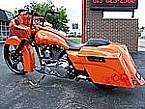 2010 Other HD Road Glide Picture 4