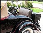 1929 Chrysler 75 Picture 4
